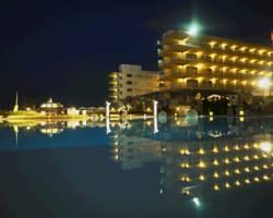 Photo of Grand Hotel Berti Silvi Marina