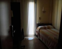 Hostal Sant Sadurni D'anoia