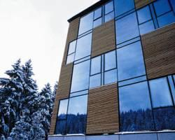 Photo of Riders Palace Laax