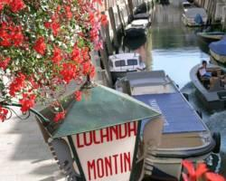 Photo of Antica Locanda Montin Venice