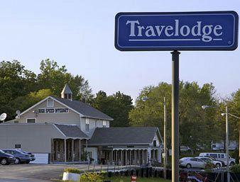 ‪Travelodge Platte City‬