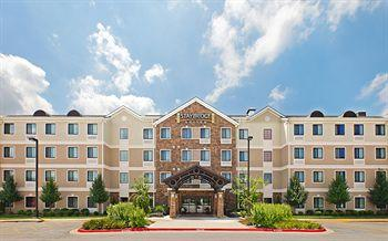 Photo of Staybridge Suites Fayetteville/Univ Of Arkansas