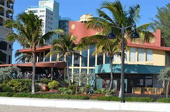 Photo of Sea Club Resort Fort Lauderdale