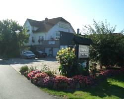 Landhotel-Restaurant Schwalbennest