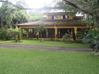 Photo of Hotel Trapp Family Country Inn Alajuela