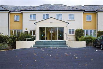 Photo of BEST WESTERN West Grange Hotel Newbury