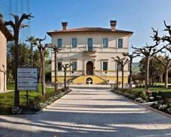 Photo of Villa Picena Colli Del Tronto