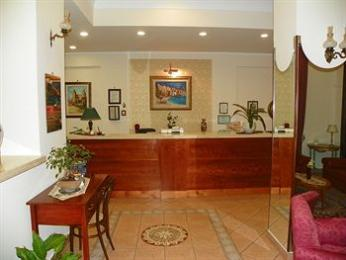 Photo of Hotel Mediterraneo Cefalu