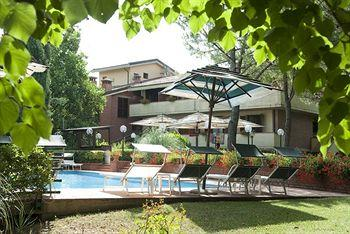 Park Hotel Chianti