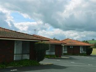 Donnybrook Motel Motor Lodge