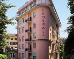 Hotel Federale