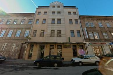 Photo of Hotel Alef Krakow