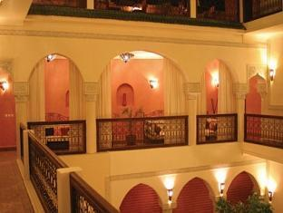 Photo of Riad Sidi Ayoub Marrakech