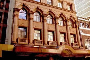 Photo of Castlereagh Boutique Hotel Sydney