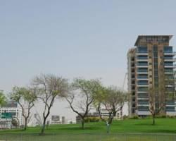 Photo of Tulip Creek Hotel Apartments Dubai