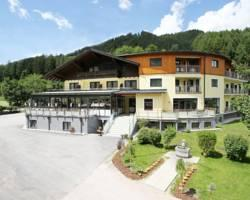 Gasthof - Hotel Zirngast