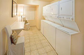 Photo of Staybridge Suites Dallas-Las Colinas Area Irving