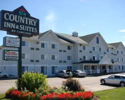 Photo of Country Inn & Suites By Carlson New Glasgow