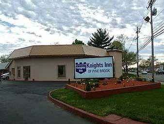 Photo of Knights Inn Pine Brook