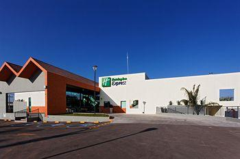 Photo of Holiday Inn Express San Juan Del Rio