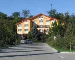 Photo of Hotel Flora Drobeta-Turnu Severin
