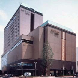 Photo of Keio Plaza Hotel Hachioji