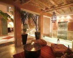 Photo of Riad Moullaoud Marrakech