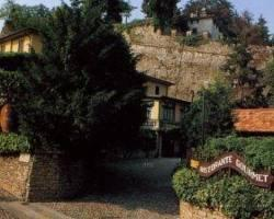 Photo of Hotel Il Gourmet Bergamo