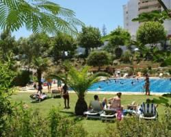 Photo of Jardins da Rocha Praia da Rocha