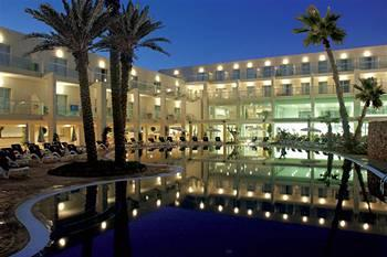 Cabogata Garden Hotel & Spa