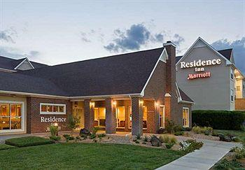 Photo of Residence Inn Amarillo