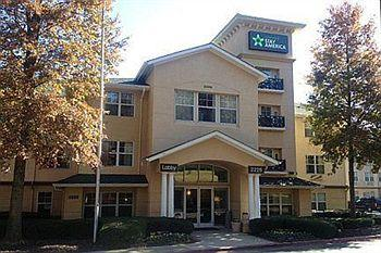 Photo of Extended Stay Deluxe - Atlanta - Marietta - Windy Hill - Int. N. Pkwy.
