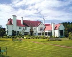 Photo of Lochgreen House Hotel Troon