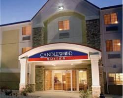 Photo of Candlewood Suites Bluffton-Hilton Head