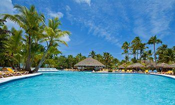 Catalonia Bavaro Beach, Casino &amp; Golf Resort