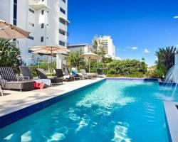 ‪Coco Mooloolaba Apartments‬