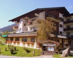 Suitehotel Kleinwalsertal