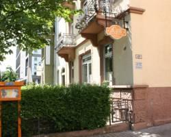 Photo of aCasa Bed & Breakfast Frankfurt