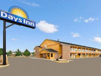Photo of Days Inn Russell