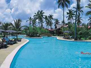 Photo of Tropical Princess Beach Resort & Spa Punta Cana
