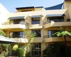 Photo of Grangewood Court Apartments Broadbeach