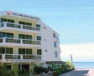 Photo of Orchid Hotel and Spa Kathu