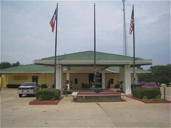 Photo of Expo Inn Lufkin