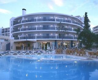 Photo of Bahia Aparthotel Sant Antoni de Portmany