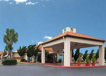 Photo of Quality Inn Marianna
