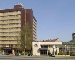 Photo of Harmony Club Hotel Ostrava