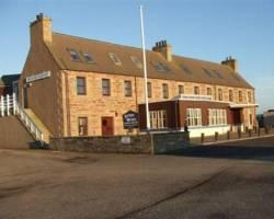 Photo of Sands Motel Burray Village