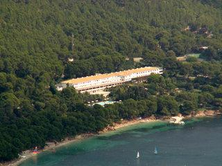 Barcelo Hotel Formentor