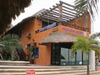 Photo of Hotel Mimi del Mar Playa del Carmen