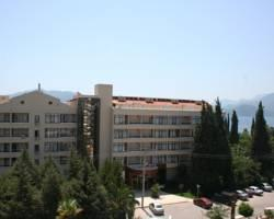 Kayamaris Hotel